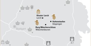 Region Ostalb & Göppingen